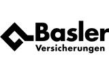 Basler Versicherungen Logo