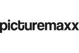 picturemaxx logo
